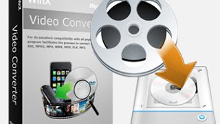 Top 10 BEST  Video Converter Apps for Mac in 2017 in my opinion