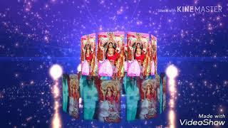 mahi mandir mahi puja mantra - 免费在线视频最佳电影电视节目