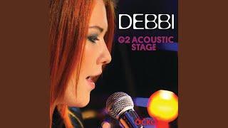 Lezim v Tve blizkosti (Live At Retro Music Hall / 2013)