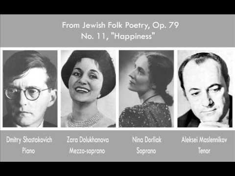 Песня разговор со счастьем иван васильевич меняет профессию