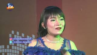 Video Asal Kau Bahagia Rere Om RDM Stasiun Dangdut Kaza City MP3, 3GP, MP4, WEBM, AVI, FLV Agustus 2019