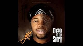 Woodlife Presents: 5. YC - Aint My Nigga pt 2