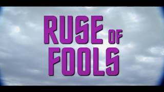 """Ruse of Fools - """"Happy Song"""" - Official Music Video, Indie Rock, Alternative, Pop"""