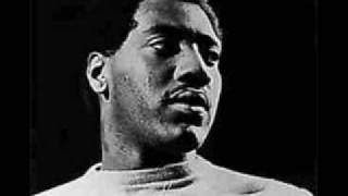 Otis Redding - Hard To Handle
