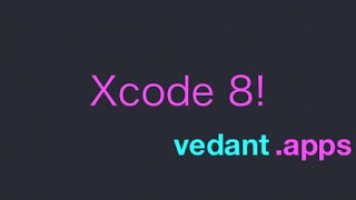 How to download xcode 8