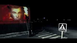 HARDWELL  USHUAA IBIZA BEACH HOTEL 2014 Video Teaser