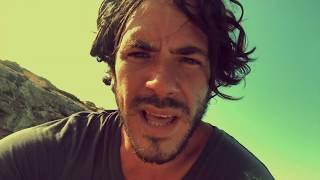 Jack Savoretti Greatest Mistake