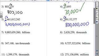 Rounding-Adding-Subtracting-Whole Numbers