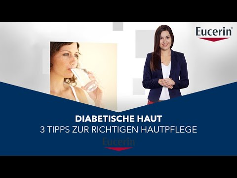 Motels mit Pool Diabetes