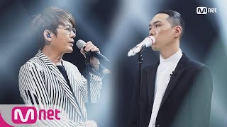 The Call 신승훈x비와이 ′Lullaby(자장가)′[519 음원공개] 180518 EP.3