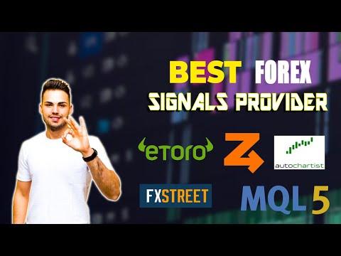 lavoro a domicilio torino best forex signals providers