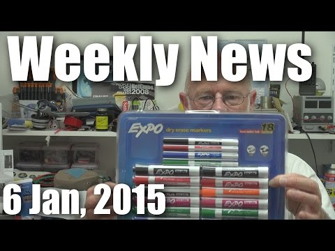 weekly-news-6-jan-2015