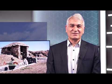 Հայաստանի տնտեսությունը,Հայաստանի բիզնեսը և գործատուները ձեր թիկունքին են