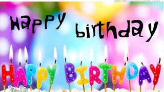 Happy Birthday Meme! ( Today It S My Bday =3