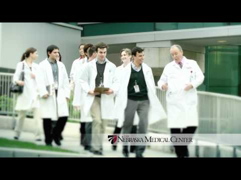 mp4 Doctor Uniform, download Doctor Uniform video klip Doctor Uniform
