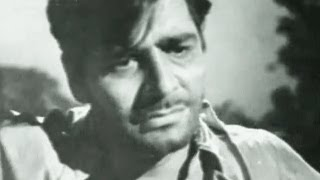 Dekh Tere Sansaar Ki Haalat - Ajit, Nastik Song - Download this Video in MP3, M4A, WEBM, MP4, 3GP