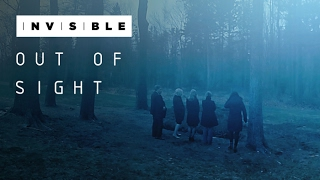 Invisible - Episode 3 - Out Of Sight
