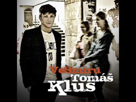 Tomáš Klus - VeSmíru