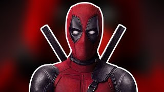 Best Dubstep Music Mix 2018  [DEADPOOL SOUNDTRACK]