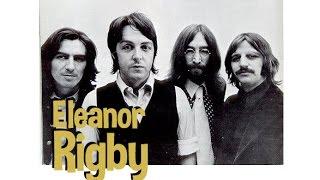 Eleanor Rigby  (cover de The Beatles com Soap Creek)