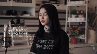 Bila Aku Jatuh Cinta - Nidji (Cover by Shakira Jasmine)
