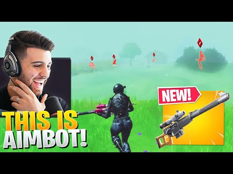 How Does The New Matchmaking Work In Fortnite