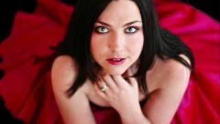 Evanescence - Together Again (lyrics)