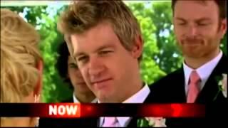 4382 - Amanda and Peter - Wedding