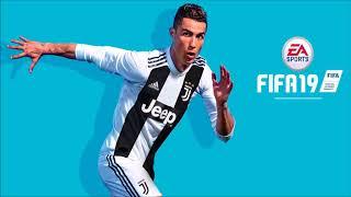 Official FIFA 19 Song: Gizmo Varillas   Losing You (Baio Remix)