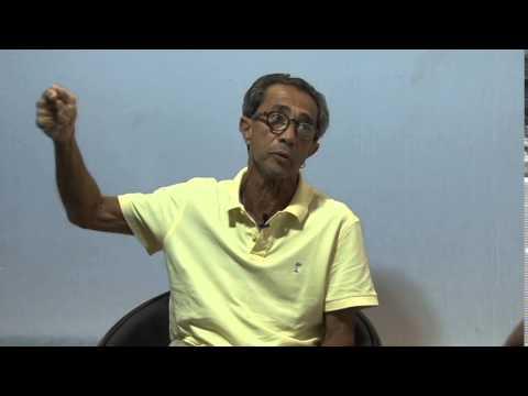 Entrevista NF Paulo Caxinguelê