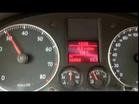 Bp der Preis für 92 Benzin