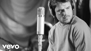 Dani Martin - Estrella del Rock (Version Documental)