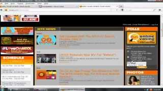 How to vote Basta Ako - 6cyclemind ft JAMICH and Jinri Park in MYXPH.COM (Simple Tutorial)