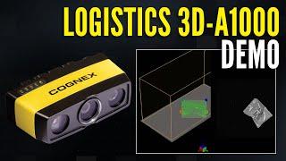 3D-A5000