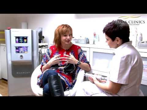 Aromaterápiával megszabadulni a test parazitáitól