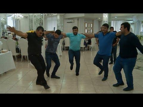 #Езидская свадьба Саркис & Стелла Нижний Новгород 2018 #Yezidi wedding Sarkis & Stella