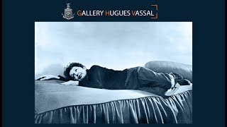 Dans la chambre d'Édith Piaf