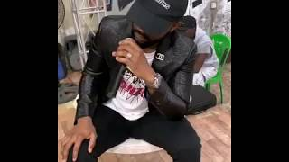 Fally Ipupa One Love (clip Officiel)