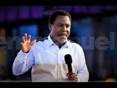 part-2-live-sunday-service-at-the-scoan-with-tb-joshua-24-02-19
