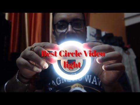 download lagu mp3 mp4 Circle Led, download lagu Circle Led gratis, unduh video klip Download Circle Led Mp3 dan Mp4 Youtube Gratis