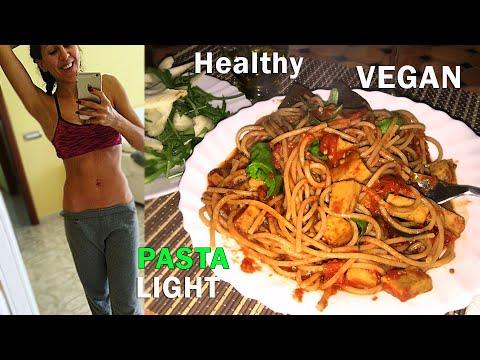 Impartiamo lesperienza di perdita di peso
