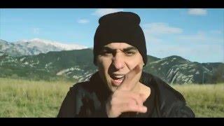 "AMBKOR   ""VUELVE"" Ft Dante   #LOBONEGRO [VIDEOCLIP OFICIAL]"