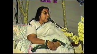Public Program: Satya Apni Jagah Adig Hai  thumbnail