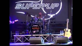 SUPERUP Band