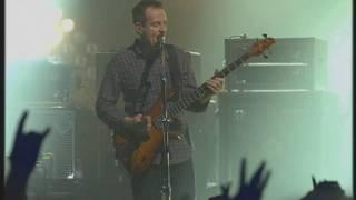 TCV - Scumbag Blues -[3]- Köln '09 [Full HD]