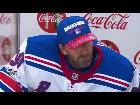 Gotta See It: Lundqvist, Price & Lehner all pulled after brutal showings