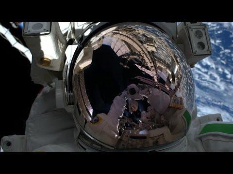 Σελήνη, Άρης ή και τα δύο; Τι θα εξερευνήσουμε στο διάστημα;…