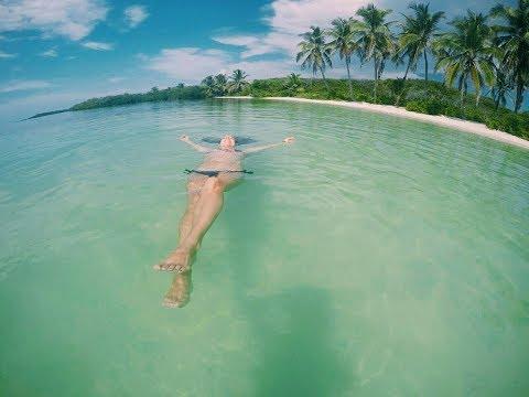 Qué ver en Riviera Maya en una semana | WOMANWORD