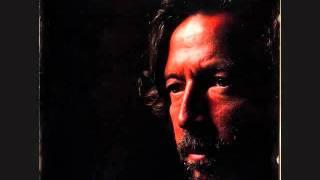 Eric Clapton - Run So Far (Studio Version)
