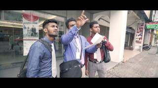 Kalvari Malai - Official Music Video by Timothy Raj Victor